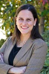 Katherine Kuschel