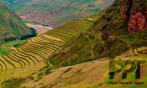 sacred valley tour peru