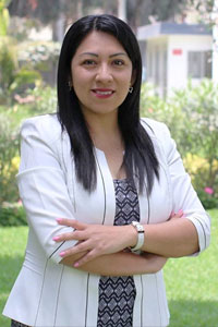 Olga Cirilo