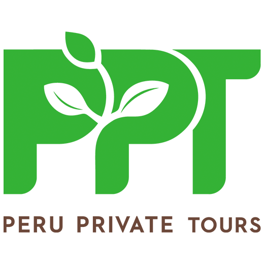 Peru Private Tours