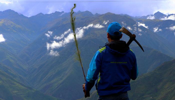 environmental-commitment-peru-private-tours-2019