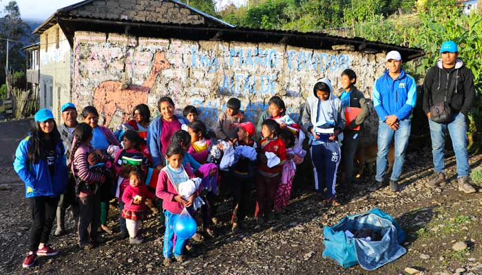 peru-private-tours-social-responsibility-2020