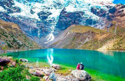 Top 5 Lugares para realizar un Tours en Cusco