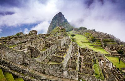 The most popular tours in Cusco