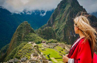Where do you go in Cusco?
