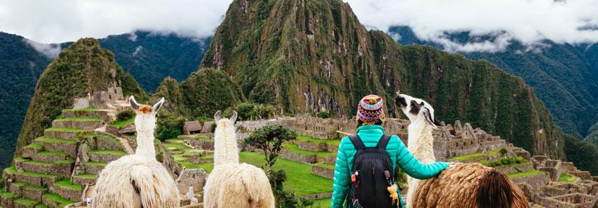 Best Season to Visit Peru